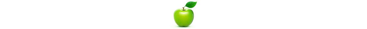 cropped-header-apple.jpg